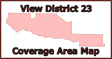 View District Map (1,014 kb PDF)